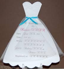 blank wedding invitation kits blank wedding invitation kits uk tags blank wedding invitations