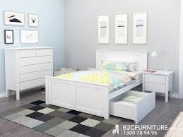 childrens bedroom furniture white childrens bedroom furniture perth home decorating interior