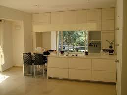 kitchen wall cabinet design contemporary kitchen cabinets modern