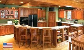 kitchen cabinets custom kitchen cabinets miami custom kitchen awesome custom kitchen