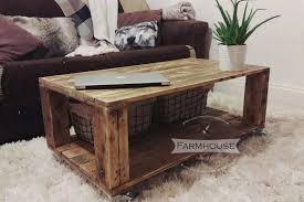 Build Wood End Tables by Wood Rustic Coffee Table Rustic Coffee Table Barnwood Coffee