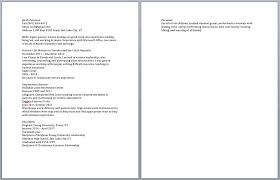essays elizabeth cady stanton cover letter for essay portfolio
