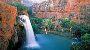 Nevada waterfalls images Waterfalls nature nevada download wallpaper high quality for hd jpg