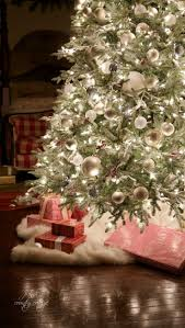 334 best holiday christmas trees images on pinterest merry