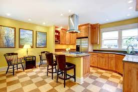 how to get yellow stains white cabinets 50 yellow kitchen ideas photos home stratosphere