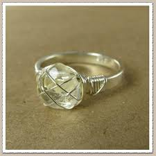 non wedding rings beautiful wedding rings non traditional with related non