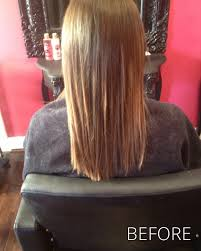 Where Can You Buy Extensions For Hair by Where Can I Buy Tape Extensions Indian Remy Hair