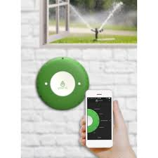 The Smart Garden by Join The Smart Garden Revolution With Greeniq Whoopzz
