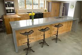kitchen worktop ideas unique concrete kitchen worktop 82 concerning remodel small home