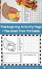 Thanksgiving Class Party Ideas 763 Best Thanksgiving Activities For Kids Images On Pinterest