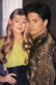 charlotte days of lives hairstyles 1987 1991 days of our lives charlotte ross