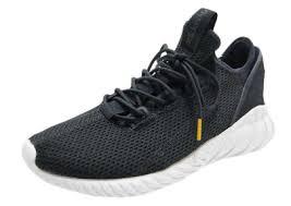 Sepatu Adidas Yg Terbaru daftar harga sepatu adidas wanita model terbaru dan termurah bulan