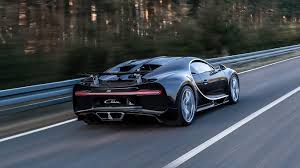 bugatti concept car rimac concept one vs bugatti chiron the world u0027s best hypercars