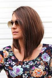 how to change my bob haircut best 25 inverted bob hairstyles ideas on pinterest layered