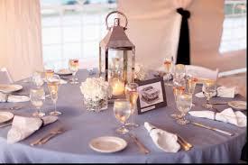 astonishing simple wedding table decorations ideas table