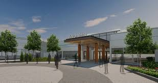 devonshire mall 20 vic management inc