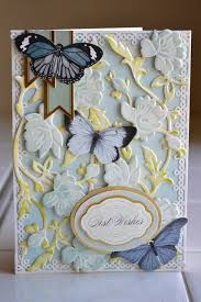 Cutting Dies For Card Making - 39 best anna griffin images on pinterest anna griffin cards