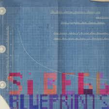 Buy Blueprints Si Begg Blueprints Shitkatapult Bleep Your Source For