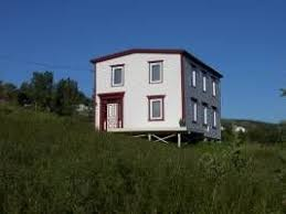 Newfoundland Cottage Rentals by Cottage Rentals In Canada Newfoundland