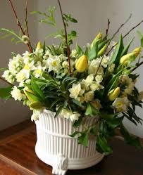 Spring Flower Bouquets - 80 best wedding spring flowers images on pinterest seasonal