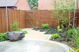 Patio Ideas For Small Gardens Small Patio Garden Beautiful Garden Design With Backyard Patio