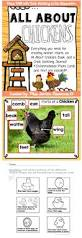 17 best images about march on pinterest st pats the chicken and