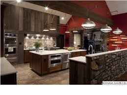 kitchen island with hibachi grill with regard to inspire in home