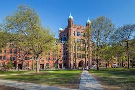 Most Beautiful Cities In The Us The Most Beautiful College Campuses You Can Visit In The U S