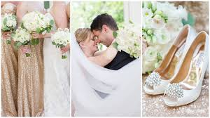 outdoor summer wedding at gratz park and the downtown hilton in