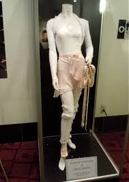 hollywood movie costumes and props natalie portman u0027s ballet