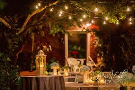 wedding venues in key west key west locations and venues weddings