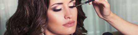 professional makeup professional makeup application simply posh makeup