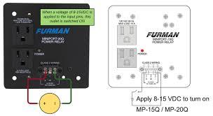 rib relay wiring diagram relay in a box schematic u2022 sharedw org