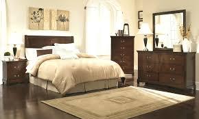 dressers decorating bedroom dresser decorating bedroom dresser