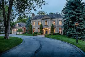 french country inspired manor 37 edgehill road asks 7m better