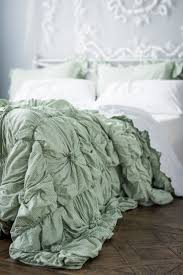 Colored Down Comforters 45 Best Comfy Beds U0026 Comforters Images On Pinterest 3 4 Beds