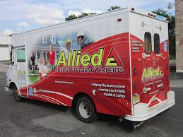 vehicle wraps color changes wall murals design printing cars trucks more