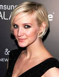 updated hair stylesfor 60 yr old women 111 hottest short hairstyles for women 2018 beautified designs