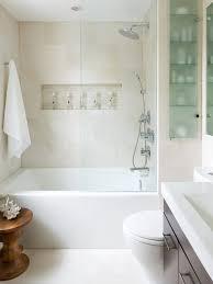small cottage bathroom ideas small white bathrooms ideas small trailers with bathrooms small