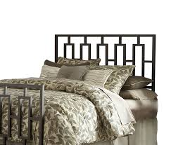 Bedroom Queen Metal Bed Frame Must You Choose In Good Design And