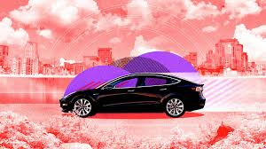 what do tesla model 3 buyers want from the most important electric