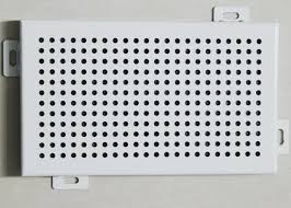 baseboard baseboard heater covers image plastic safety canada