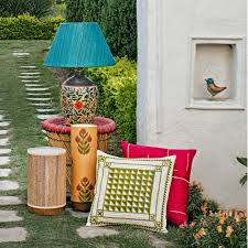 beas home lifestyle cushions lamps table lamps floor lamps