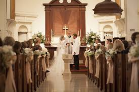 for wedding ceremony church wedding ceremony archives page 7 of 7 southern weddings