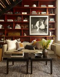 106 best accessorizing shelves images on pinterest bookcases