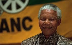 Nelson Mandela Nelson Mandela Proven To Be A Member Of The Communist