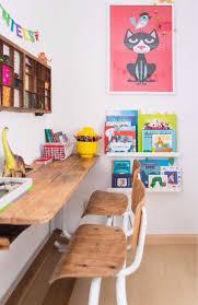 bureau enfant oui oui foto 3 estilo tetszik chambre enfant idées de