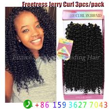 crochet weave with deep wave hairstyles for women over 50 wholesale african hair weaving online buy best african hair