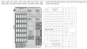 100 freightliner fl70 fuse manual bumpermaker freightliner
