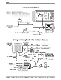 msd wiring diagram msd a ignition box wiring diagram images msd